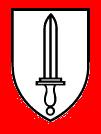 VACC Wiesbaden